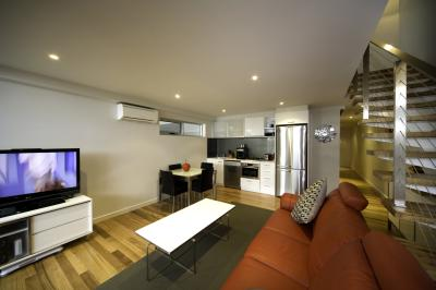 5 Knots Metung - Accommodation in Brisbane