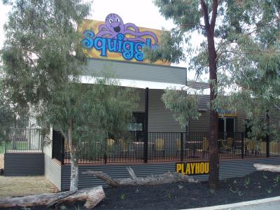 Moama On Murray Resort - Accommodation in Brisbane