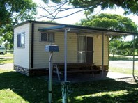 Hawks Nest Holiday Park - Accommodation in Brisbane