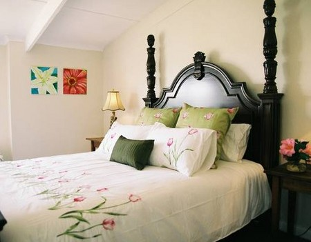 Springfield Guest Cottages - Accommodation in Brisbane