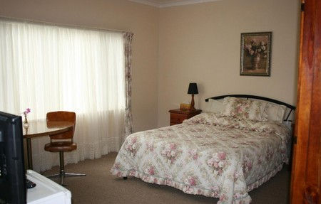 Woodridge Park Country Retreat - Accommodation in Brisbane