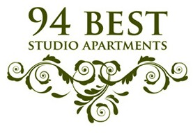 94 Best Studio Apartments - Accommodation in Brisbane