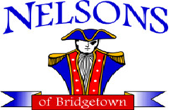 Nelsons of Bridgetown - Accommodation in Brisbane