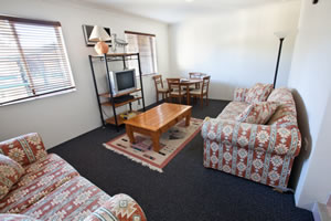 Key Lodge Motel - Accommodation in Brisbane