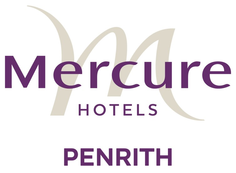 Mercure Penrith - Accommodation in Brisbane