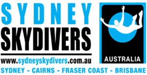 Sydney Skydivers - Accommodation in Brisbane