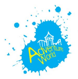 Adventure World - Accommodation in Brisbane