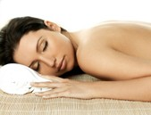 Lygon Dermedical Skin  Body Day Spa - Accommodation in Brisbane