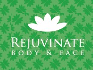 Rejuvinate Body  Face - Accommodation in Brisbane