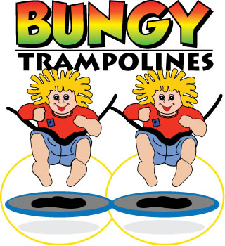 Gold Coast Mini Golf  Bungy Trampolines - Accommodation in Brisbane