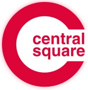 Central Square Shopping Centre