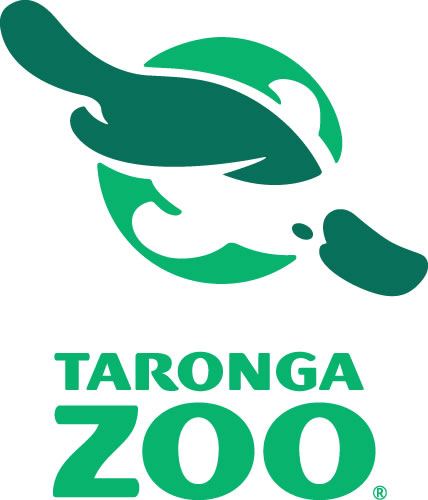 Taronga Zoo - Accommodation in Brisbane