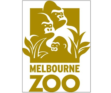 Melbourne Zoo - Accommodation in Brisbane
