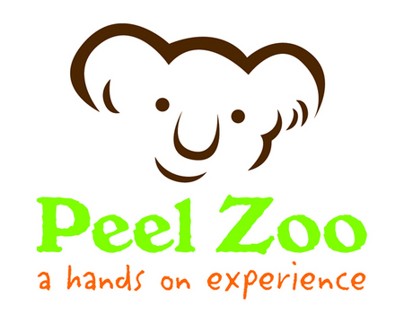 Peel Zoo - Accommodation in Brisbane