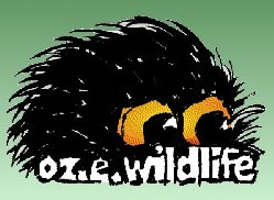 OZe Wildlife
