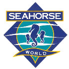 Seahorse World - Accommodation in Brisbane