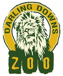 Darling Downs Zoo - Accommodation in Brisbane
