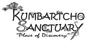 Kumbartcho Sanctuary - Accommodation in Brisbane