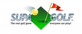Oasis Supa Golf and Adventure Putt - Accommodation in Brisbane