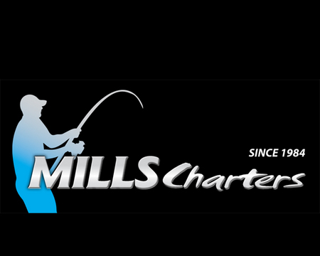 Mills Charters Fishing and Whale Watch Cruises - Accommodation in Brisbane