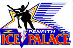Penrith Ice Palace - Accommodation in Brisbane