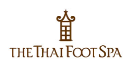 The Thai Foot Spa - Accommodation in Brisbane
