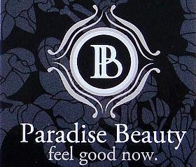 Paradise Beauty - Accommodation in Brisbane