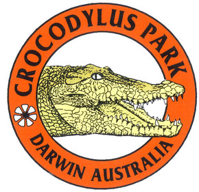 Crocodylus Park - Accommodation in Brisbane