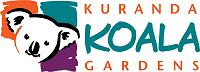 Kuranda Koala Gardens - Accommodation in Brisbane