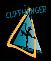Cliffhanger Climbing Gym - Accommodation in Brisbane