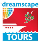 Dreamscape Tours - Accommodation in Brisbane