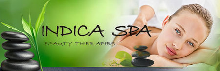 Indica Spa - Accommodation in Brisbane