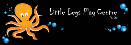 Little Legs Play Centre - Accommodation in Brisbane