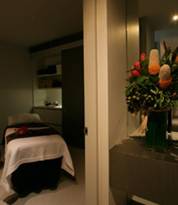 Alkaline Spa  Clinic - Accommodation in Brisbane
