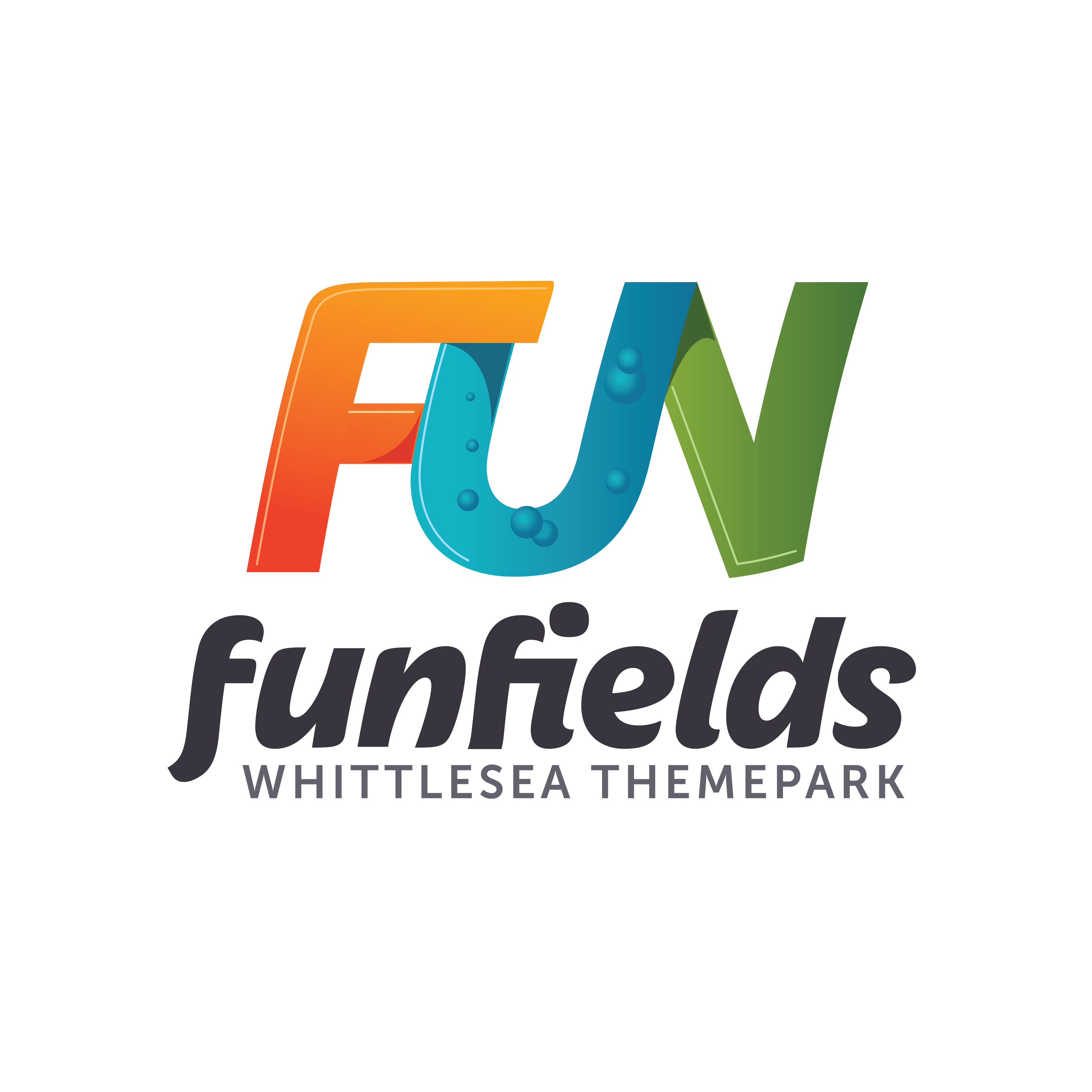 Funfields - Accommodation in Brisbane