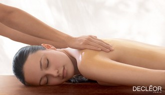 Aroma Beauty Therapy Clinic - Accommodation in Brisbane