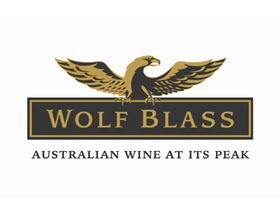 Wolf Blass - Accommodation in Brisbane