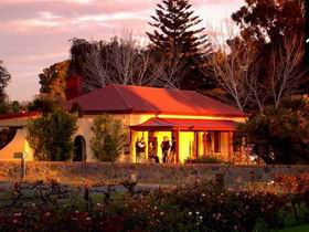 Elderton Wines - Accommodation in Brisbane