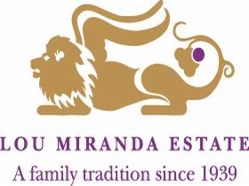Lou Miranda Estate and Miranda Restaurant - Accommodation in Brisbane