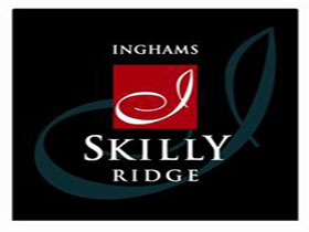 Inghams Skilly Ridge - Accommodation in Brisbane