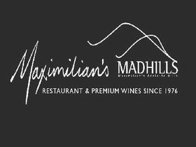 Maximilian's Estate and Madhills Wines - Accommodation in Brisbane