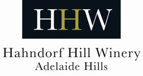 Hahndorf Hill Winery - Accommodation in Brisbane
