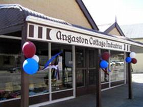 Angaston Cottage Industries - Accommodation in Brisbane