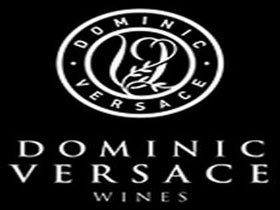 Dominic Versace Wines - Accommodation in Brisbane