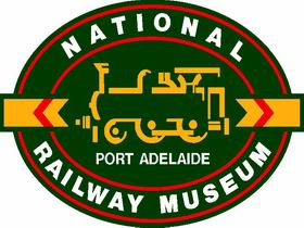 National Railway Museum - Accommodation in Brisbane