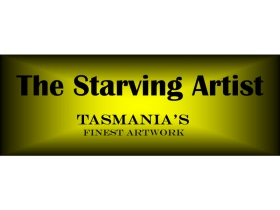 The Starving Artist - Accommodation in Brisbane