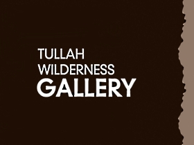 Tullah Wilderness Gallery - Accommodation in Brisbane