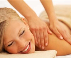 Ripple Gold Coast Massage Day Spa and Beauty - Accommodation in Brisbane