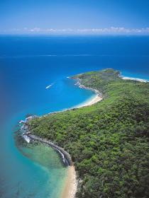 Noosa National Park - Accommodation in Brisbane