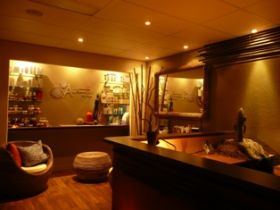 Asante Day Spa - Accommodation in Brisbane
